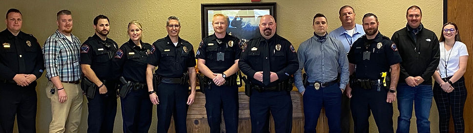 APD Team Chief Swearing In.jpg