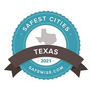 Safe 2021.png