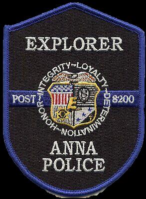 Anna Explorer Patch.png