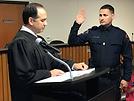 Wes Sworn in.PNG