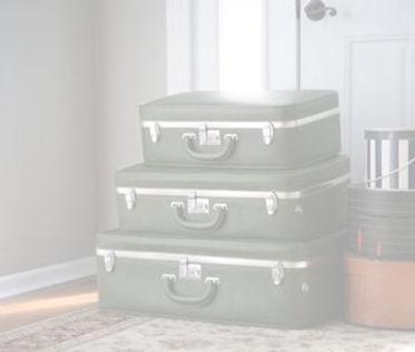 suitcase .jpg