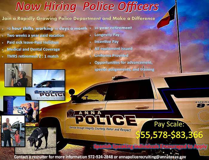 Now hiring PO 1 2021.png