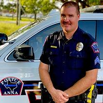 Sgt Thomas.jpg