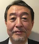北島先生画像2.jpg