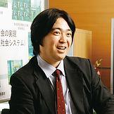 西田先生画像.jpg
