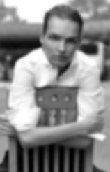 CHRIS TRINI-ARIANE 26.jpg