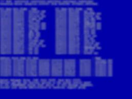 blue-screen-errors.jpg