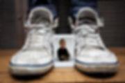 CHRIS TRINI126.jpg