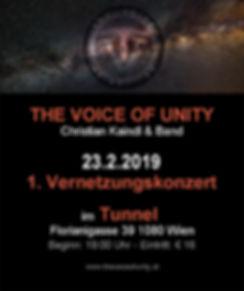Einladung_Tunnel.jpg