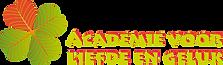 26909_academie-voor-liefde-en-geluk-logo