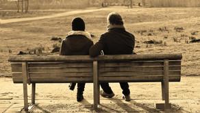 Alles wat je moet weten over bindingsangst en verlatingsangst