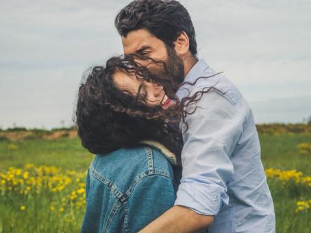 Mijn allerbeste tip voor het vinden van jouw ideale man (of vrouw)