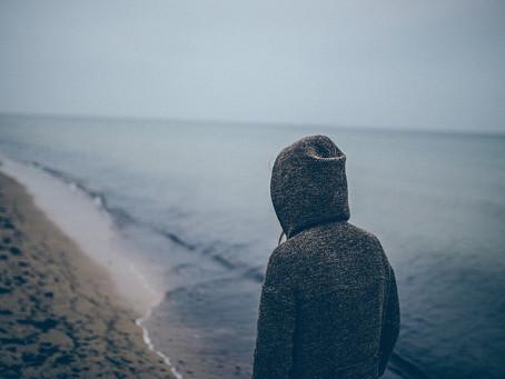 Wat helpt tegen verlatingsangst? 5 tips