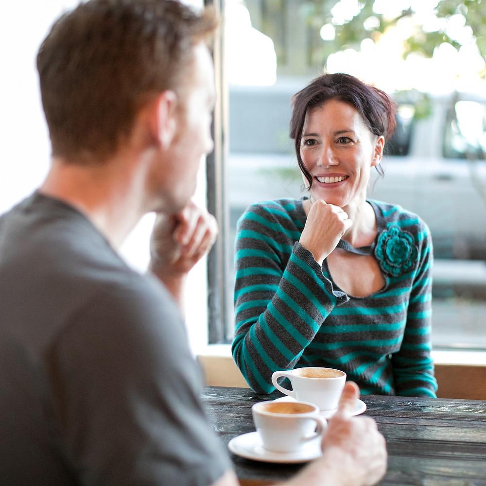 10 tips voor een succesvolle date