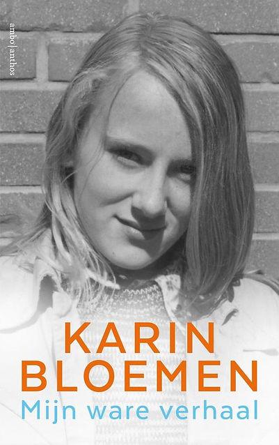 Karin Bloemen.jpg