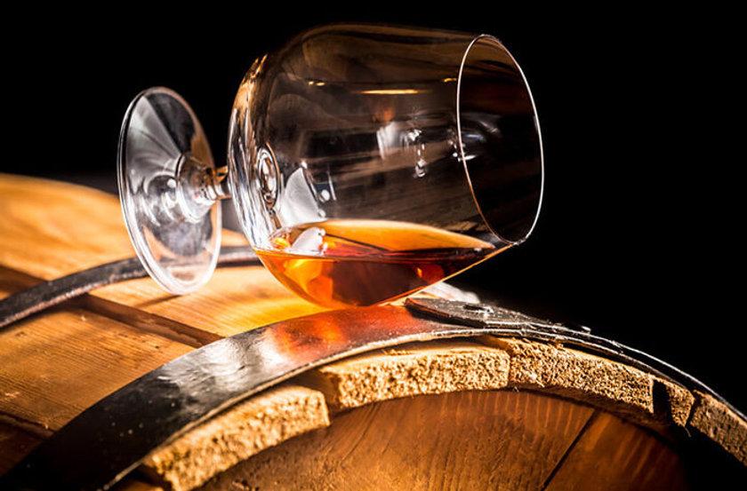 Cognac-700x461.jpg