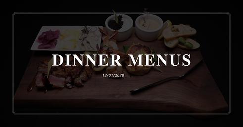 dinner menus.png