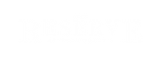 theReserve-logo-white.png