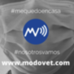 #mequedoencasa (1).png