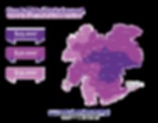 mapa-Dinamicanimal_edited.png