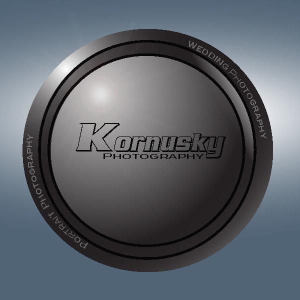 Kornusky Photography