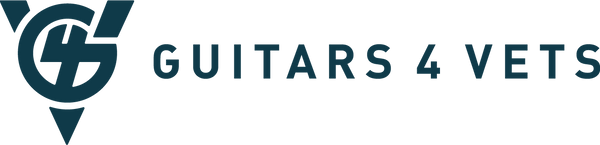 Guitars-4-Vets-Logo.png