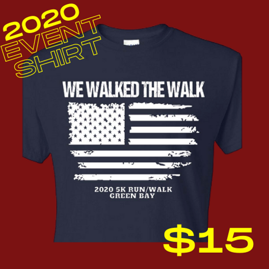 5K Event Tshirt 2020 (1).png