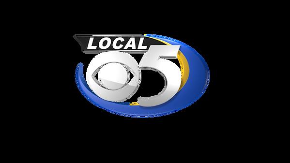 WFRV News Logo.png