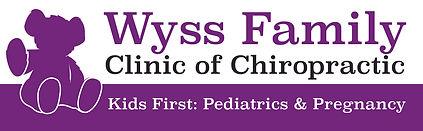 Wyss_New_Logo-13.jpg
