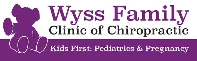 Wyss Family Clinic