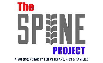 Spine Logo + tagline.png