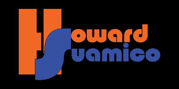 hsoptimist-logo.png