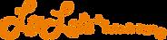 hires-orange-logo-website2.png