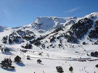 Grandvalira_ski_resort,_Andorra5.jpg