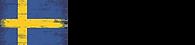 logo_horz.png