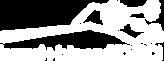 B+B+horizontal+white+logo.png