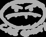 grumpy-logo_275_1509319914__34161.origin