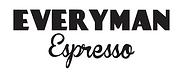 everyman+logo+text.png