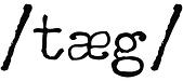 Logo-01_360x.png