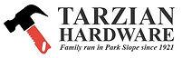 tarzian+web+Logo.jpg