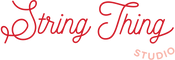 Full-Logo-Color.png