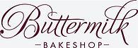 Buttermilk_Bakeshop_Logo_edited.jpg