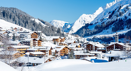 st-anton-ski-resort-austria-property-for