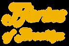 Fferins - Logo.webp