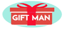 cropped-Gift-Man-logo-1-1_edited.png