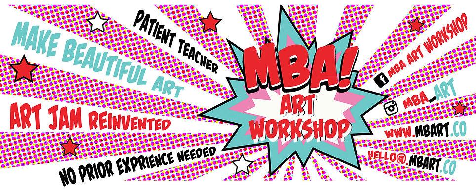 MBA Banner_2018.jpg