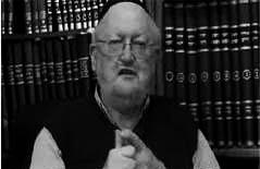 Henri Ackermann 1932 - 2013