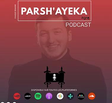 Parsh'Ayeka