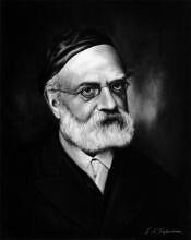 Samson Raphael Hirsch 1808 - 1888