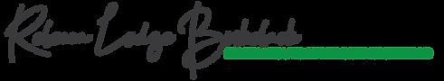 RLB full logo type V2b.png